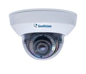 GV-MFD4700-0F